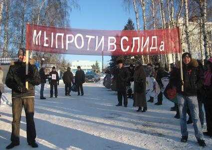 Прогноз погоды алексеево лозовское чертковского района